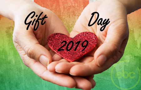 Gift Day 2019-450px